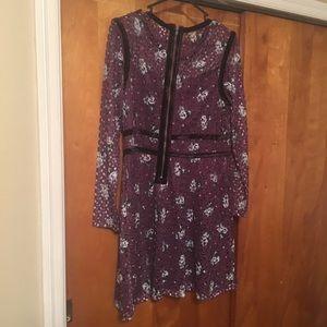 Xhilaration Dresses - xhilaration Dress NWT